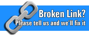 Broken Link? Please tell us and we'll fix it.