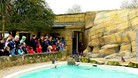 Cotswold Wildlife Park, Oxfordshire